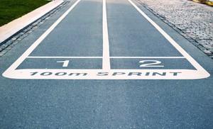 Thumb_methode-agile-sprint-740x450