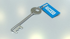 Thumb_the_key_to_sucess