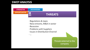 Thumb_swot_analysis_template_ppt