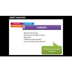 Thumb_padded_swot_analysis_template_ppt