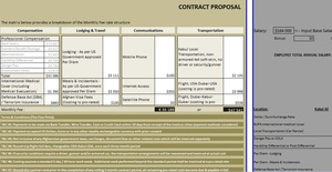 Thumb_contract_poposal_-monthly_fee_rate_structure
