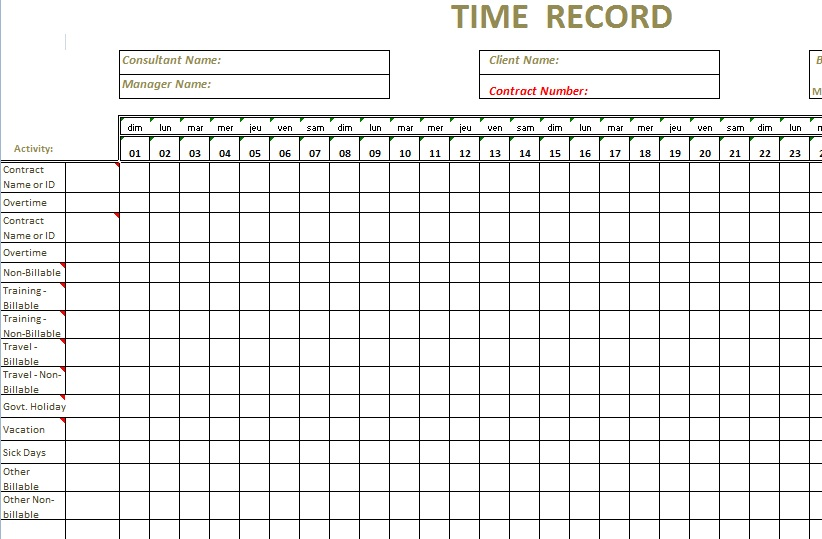 Timesheet_monthly