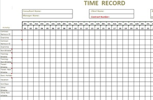Thumb_timesheet_monthly
