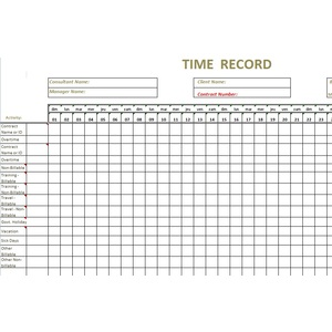 Thumb_padded_timesheet_monthly