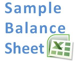 Sample_balance_sheet