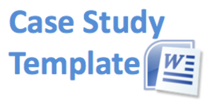 Thumb_case_study_template