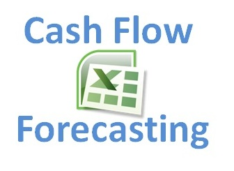 Cash_flow_forecasting_excel