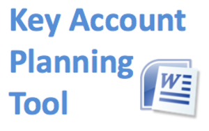Thumb_key_account_planning_tool