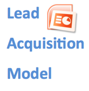 Thumb_lead_acquisition_model