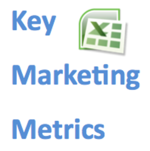 Thumb_key_marketing_metrics
