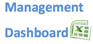 Thumb_management_dashboard