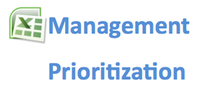 Thumb_management_prioritization