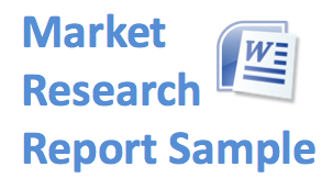 Make money online forum posting, market research report sample free