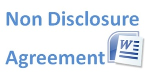 Thumb_non_disclosure_agreement