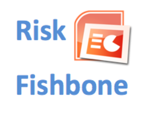 Thumb_risk_fishbone