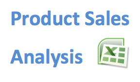 Product_sales_analysis