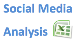 Thumb_social_media_analysis
