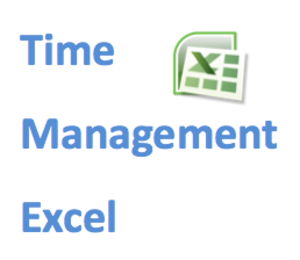 Thumb_time_management_excel