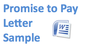 Thumb_promise_to_pay_letter_sample