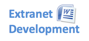 Thumb_extranet_development