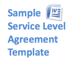 Thumb_sample_service_level_agreement_template