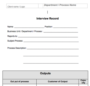 Thumb_interview_record_form