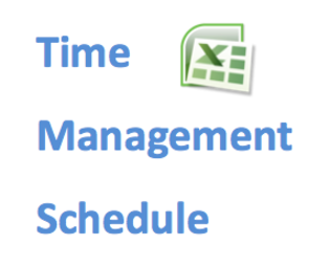 Thumb_time_management_schedule