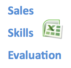 Sales_skills_evaluation