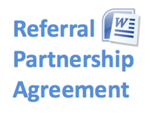 Thumb_referral_partnership_agreement