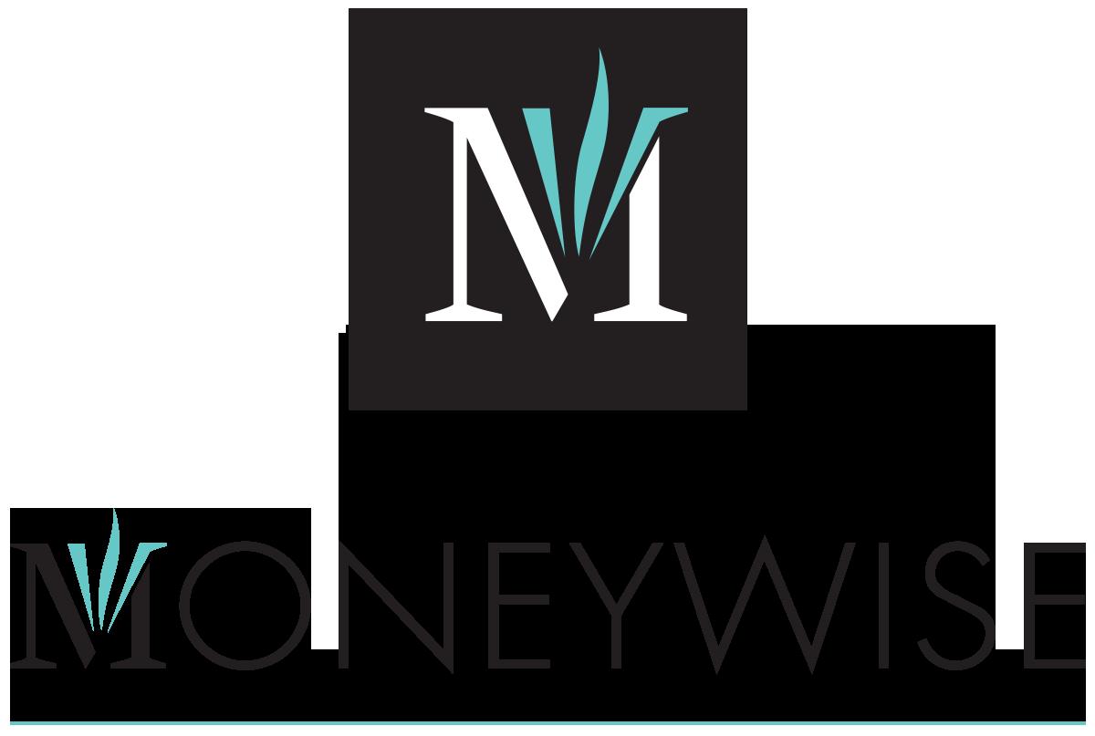 Moneywise
