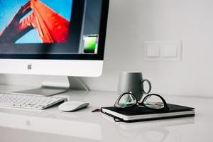 Thumb_design