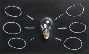 Thumb_developing_innovative