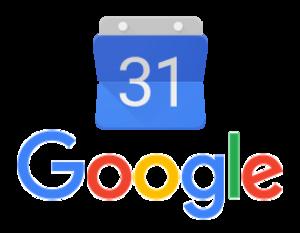 Thumb_google-calendar-api