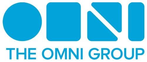 Omni_focus