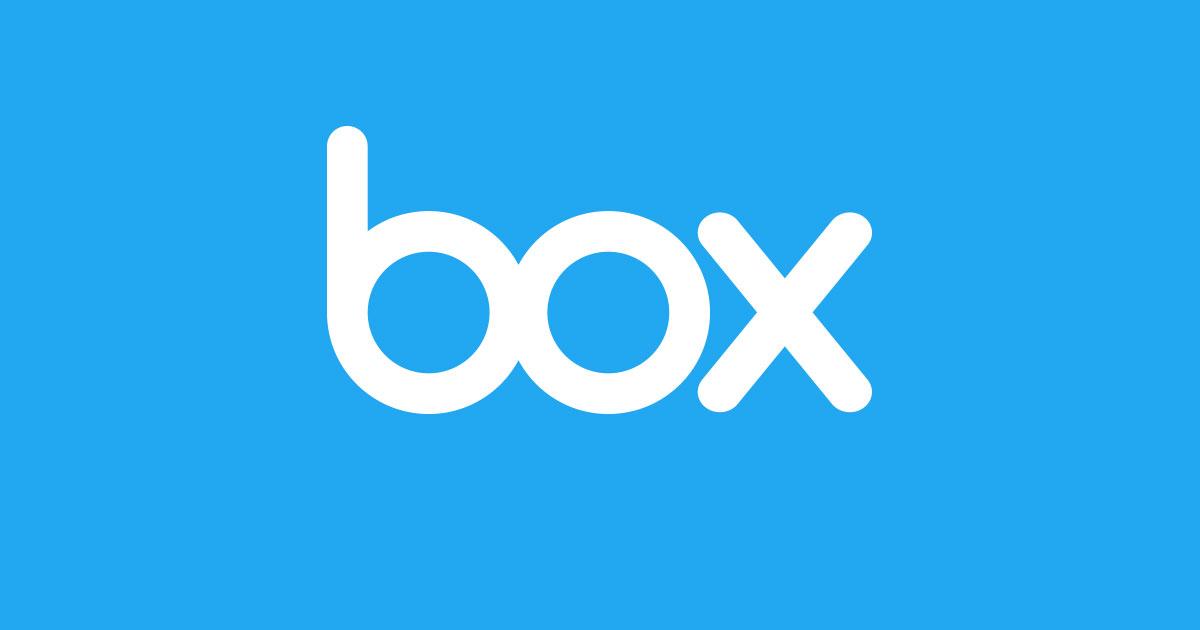 Box1200x630