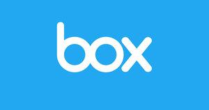 Thumb_box1200x630
