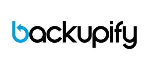 Thumb_backupify