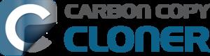 Thumb_ccc-logo