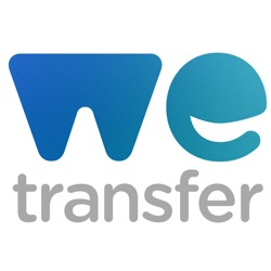 Wetransfer_consulting_tool