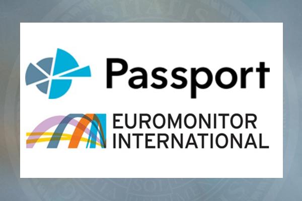 Passporteuro