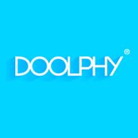 Doolphylogo
