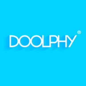 Thumb_doolphylogo