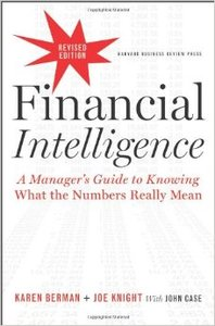 Thumb_financial_intelligence