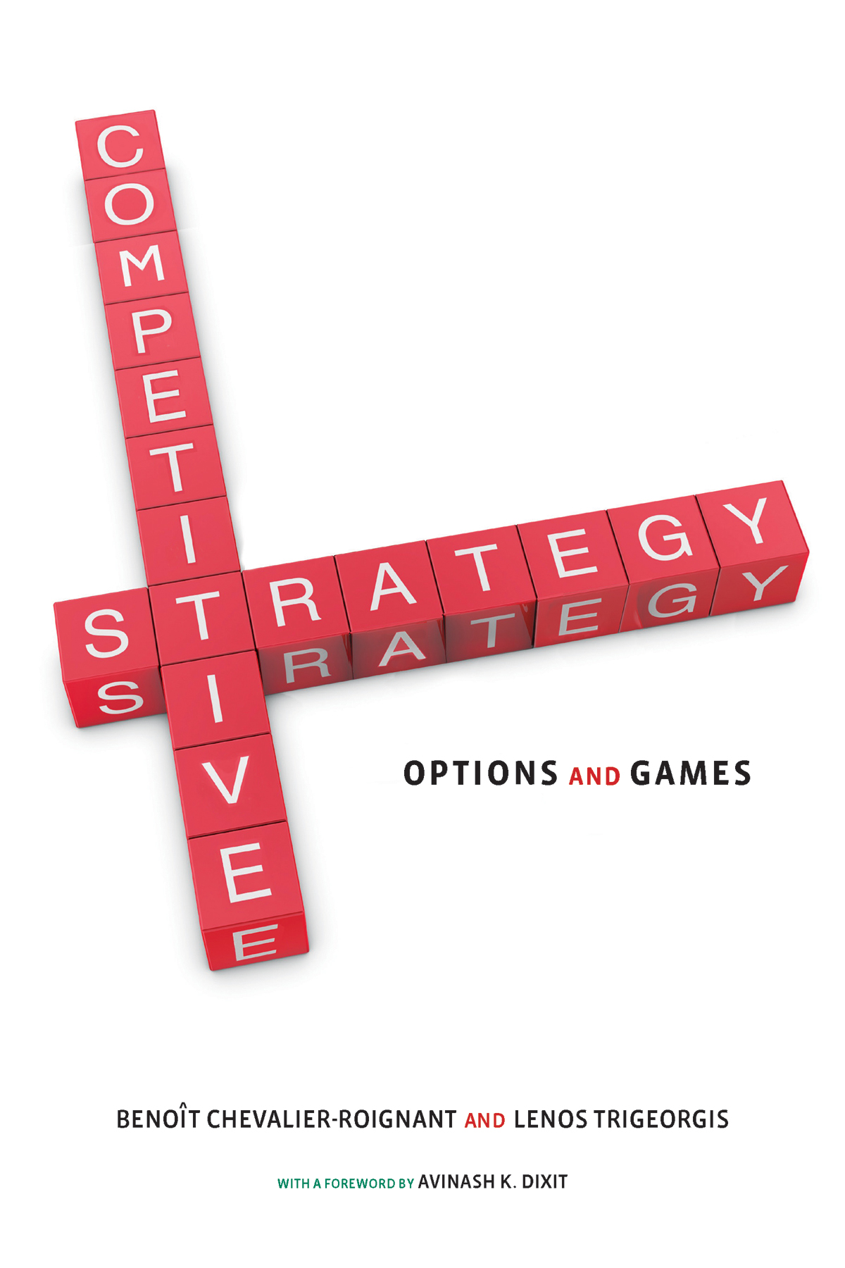 Competitive_strategie