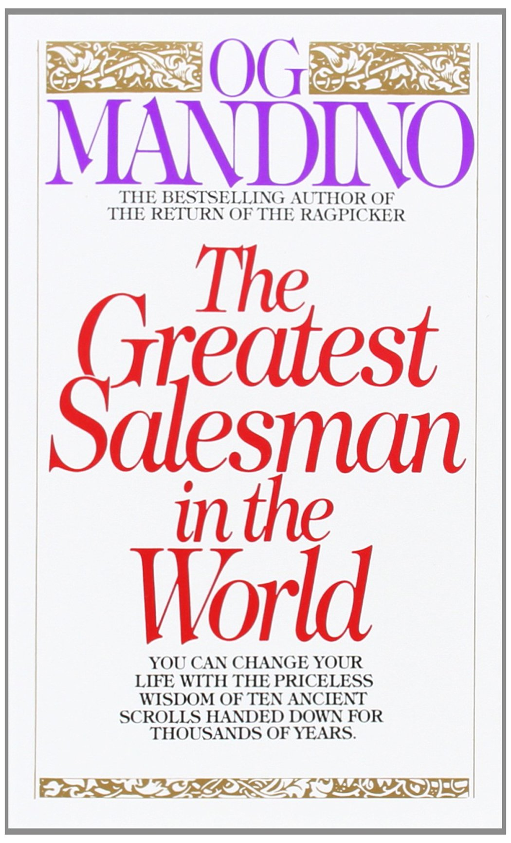 The_greatest_salesman_in_the_world