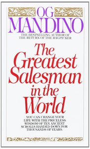 Thumb_the_greatest_salesman_in_the_world